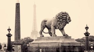Единая символика античных городов по всему миру. Кто строил Трою – описание в книге 1703 г.