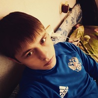 Максим Пономарёв