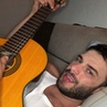 """Rodrigo Marim on Instagram: """"Bom dia.. ao vivo e a cores! 🎶"""""""