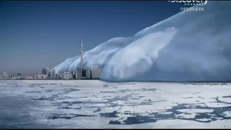 Город наизнанку 2012