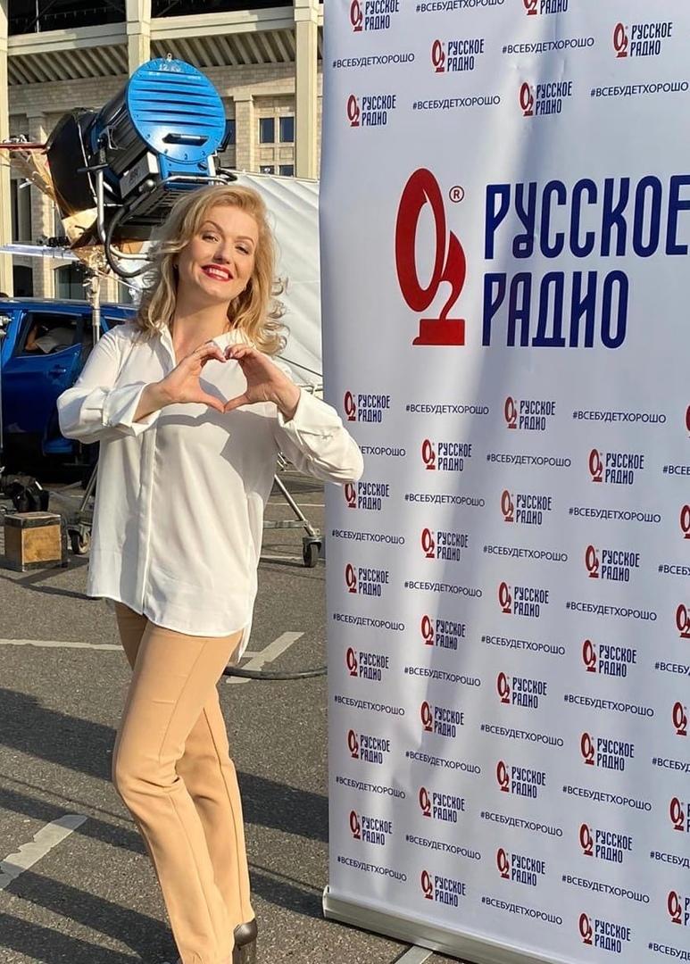 фото из альбома Виктории Герасимовой №12