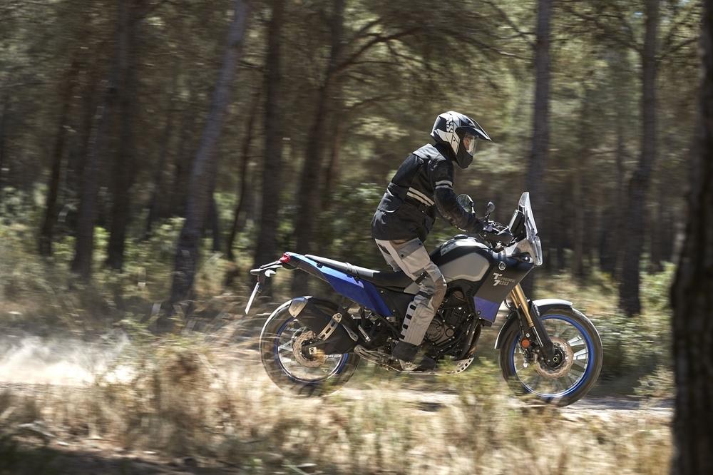 Мотошлем IXS 208 2.0 Adventure