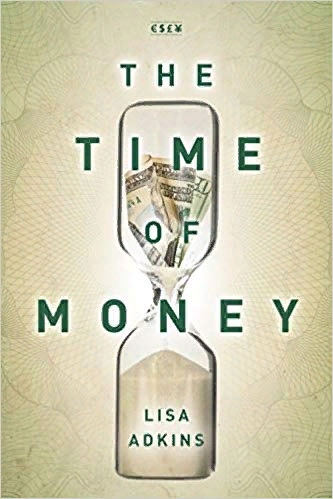 The Time of Money Currencies New Thinking for Financial Times