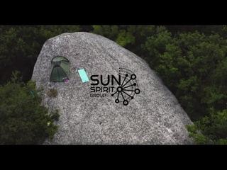 """Sun Spirit festival 2019, """"Burn Doc Film"""" production"""
