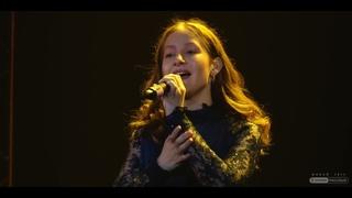 Анастасия Пашкова - Ты не целуй