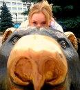 Фотоальбом человека Валерии Ситниковой