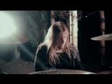 Netherbird - Windwards (Official video) 2016