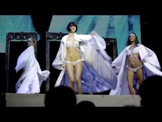 эротические шоу diamond girls