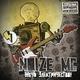 Noize MC - Последняя песня (Фристайл)