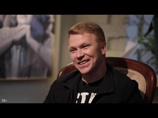Евгений Смирнов: Почему я решил стать чиновником и стремлюсь ли я стать мэром Москвы?