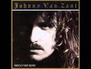 Johnny Van Zant - Brickyard Road w/ Lyrics