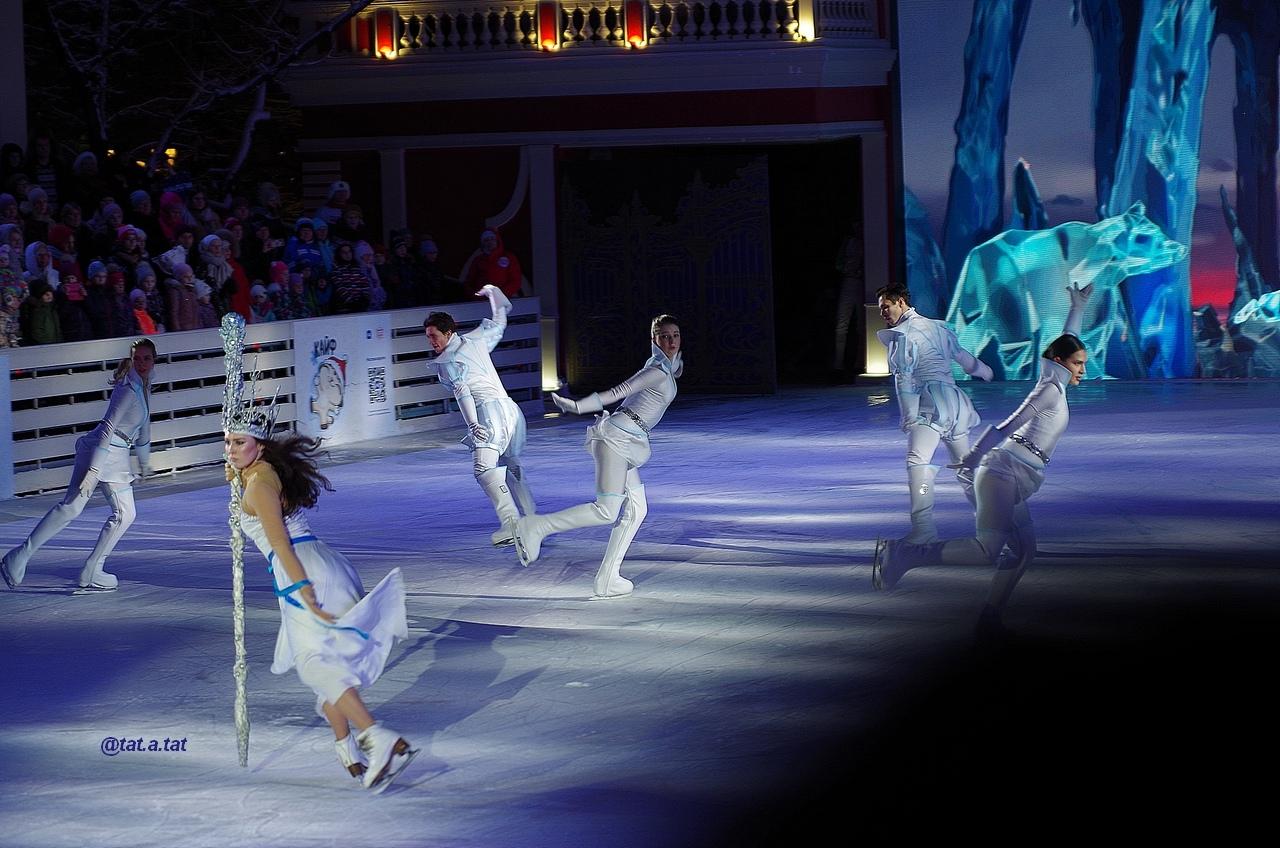 Ледовые шоу-6 - Страница 42 RHT7ajzOiyQ