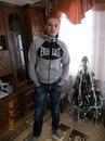 Личный фотоальбом Александра Кривцуна