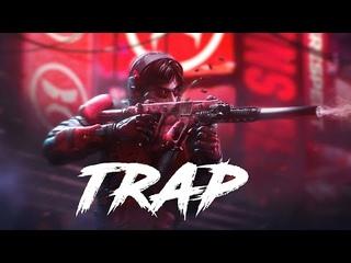 Best Trap Music Mix 2021 🌀 Rap Hip Hop 2021 🌀 Future Bass Remix 2021 #32