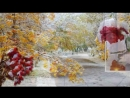 Video-0-02-04-1bc5ab25d20b473e98374ae696ff42dd9e43779383c1a52873f2e70d9126d649-V