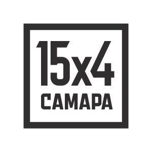 Афиша 15x4 Smr 15.02 Сериалы