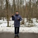 Личный фотоальбом Alexander Prityka