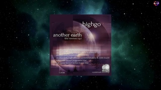 HighGo - Another Earth (Angelica S & Science Deal Remix) [CRYSTALCLOUDS RECORDINGS]