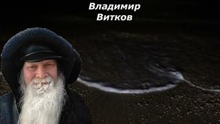 «#Позитив». Видеоклип Владимира Виткова «Белое море».