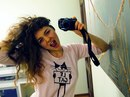 Личный фотоальбом Анны Неверовой