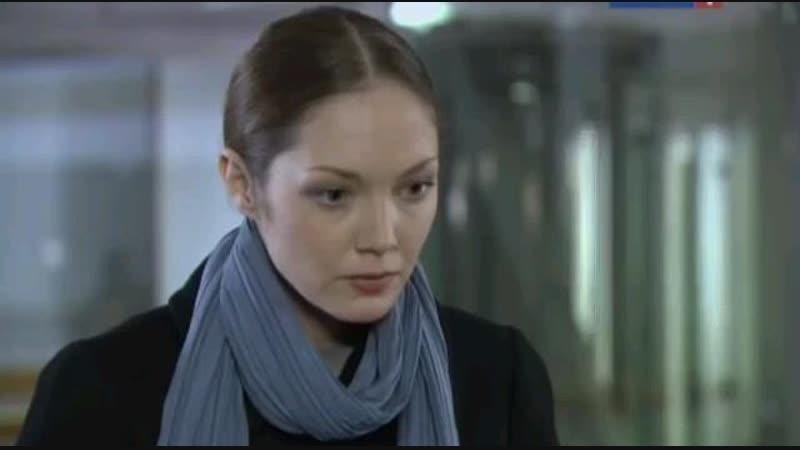 Сериал Когда на юг улетят журавли... - 2 серия из 4 (2010 год).