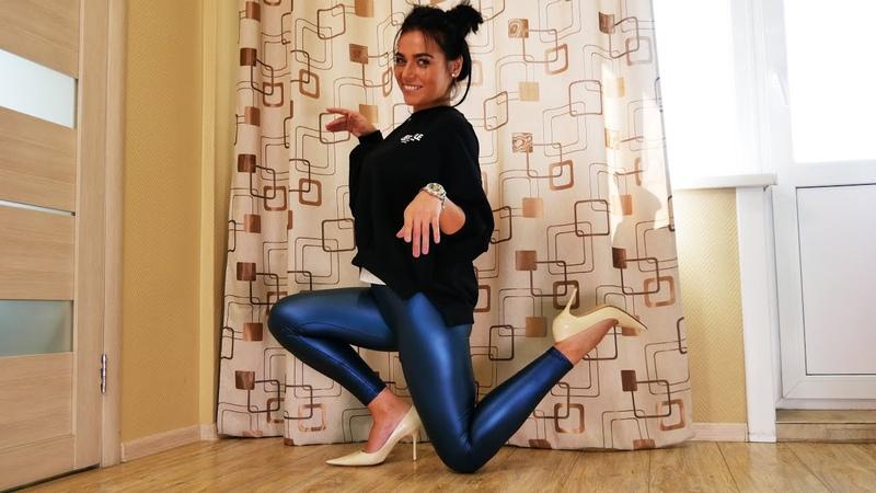 Kristina's pointed toe high heels Gianmarco Lorenzi cream classic pumps Size EU 39 US 8 5