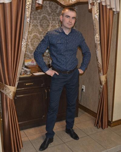 Андрей Клепалов