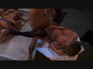 Gemma massey (nikita xxx) 4