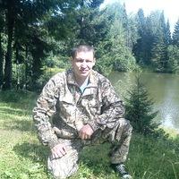 ВячеславМазязин