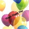 🎈🎈🎈Magic  Happy  Day🎈🎈🎈