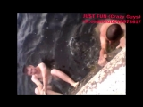 boys swimming naked RUssia член хуй голый naked nude cock penis public
