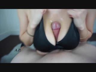 FAP IS MY LIVE / Porn video,Big Cock,Blow job,Big tits,Gang bang, Orgasm, Big ass, Milf, Mature, Cumshot,Brazzers