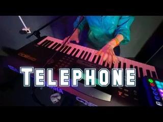 Lady GaGa, Beyonce - Telephone   One Good One cover