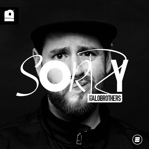 Italobrothers альбом Sorry