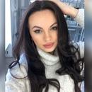 Yana Eremina