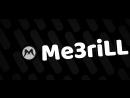 Me3rill diesroll