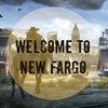 Дикий Север: Нью-Фарго