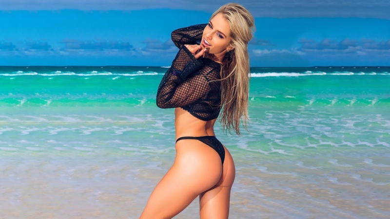 4K Summer Hits 2020 🌱 The Best Of Vocal Deep House Music Mix 2020 🌱 Ibiza Music Mix 2020 22
