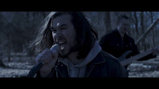 One Hundred Thousand - TAURUS (Official Video)