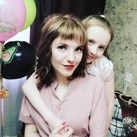 Анна Пашева