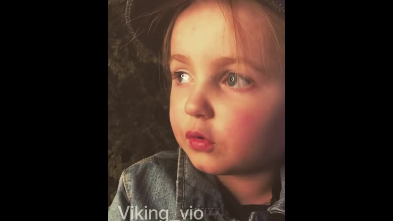 Viking vio InstaUtility 00 CKQjIUOCfAI 11