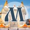 Музеон | Отдых в Русском стиле г.Ивантеевка
