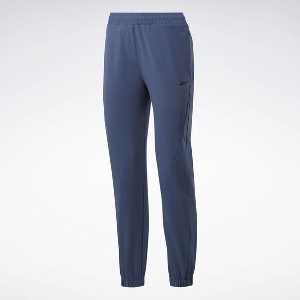 Спортивные брюки Stretch Woven image 7