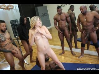 Carolina sweets [pornmir, порно вк, new porn vk, hd 1080, all sex, group, blowjob, ir]