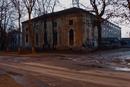 Oleg Stankevich фотография #4