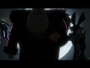 Хранители сновRise of the Guardians (2012) Трейлер (русские субтитры)