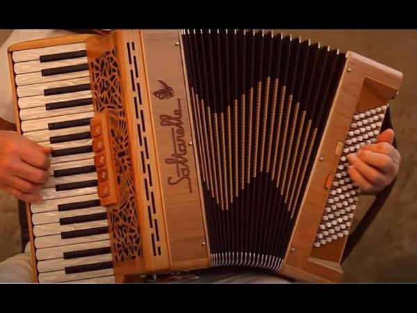 Akkordeon Spielen Mein Schönstes Hobby 2021 - Diatonisches Akkordeon Lernen Youtube 2021