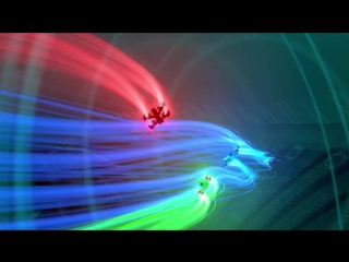 Drone Racing League _ The Sport of the Future _ DRL
