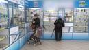 Представители областного центра контроля качества проводят проверки в самарских аптеках