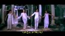 No life without wife Bride prejudice 2004 SM arabdz AR SUB
